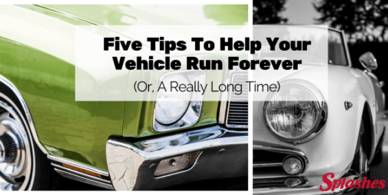 5-vehicle-tips