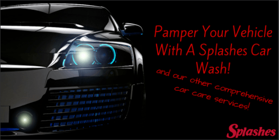 pamper-your-car
